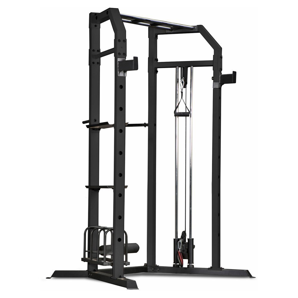 Marcy Olympic Strength Cage