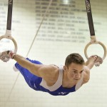 Where and How to Install Gymnastic Rings at Home?
