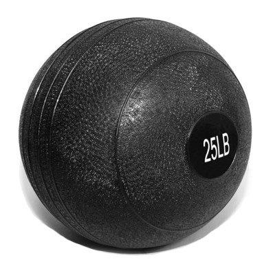 Valor Athletics 25 lb Slam Ball