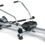 Guide to the Best Rowing Machines and TOP 10 Reviews 2017