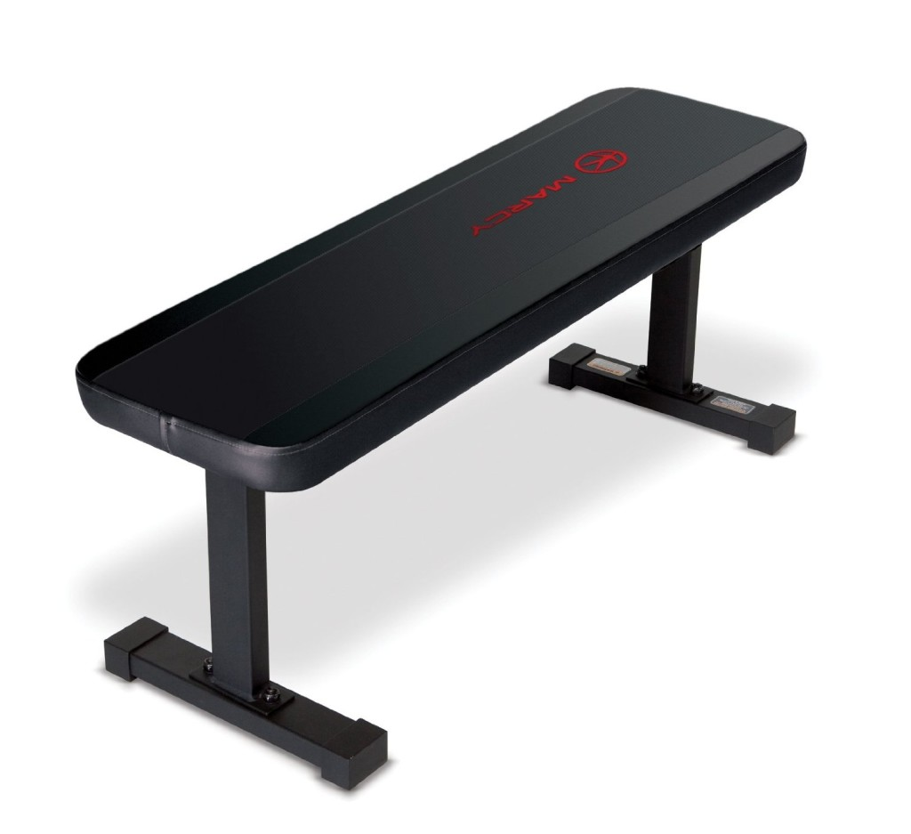 Best Weight Benches For Your Home Gym Top 10 Reviews 2017