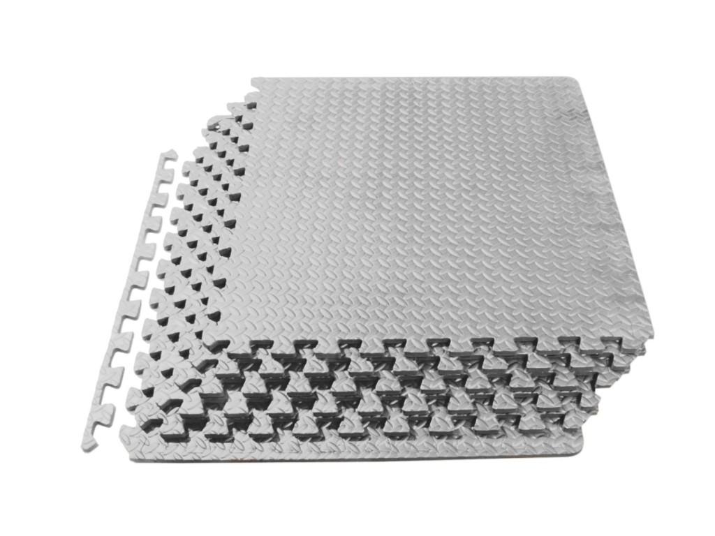 Foam Floor Mats Beautiful Softfloors Premium Foam Mats U