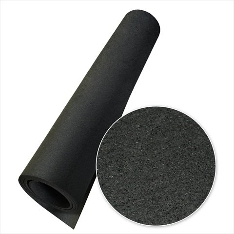 best flooring for home gym & rubber floor mat reviews 2017