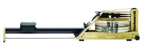 WaterRower GX Home Rowing Machine