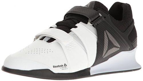 Reebok Men's Legacy Lifter Cross-Trainer Shoe