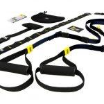 TRX Training - GO Suspension Trainer Kit