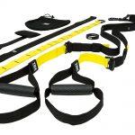 TRX Training - Pro 3 Suspension Training Kit