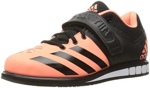 adidas Performance Womens Powerlift.3 W Cross-Trainer Shoe