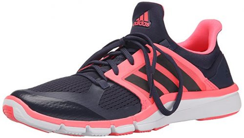 adidas adipure 360.3 women's training shoes