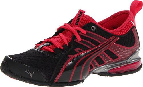 PUMA Voltaic Cross Training Shoe