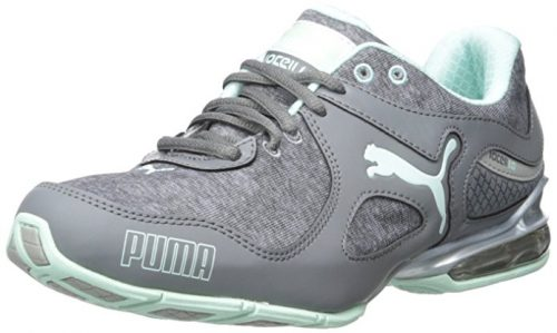 Do Puma Shoes Run Small
