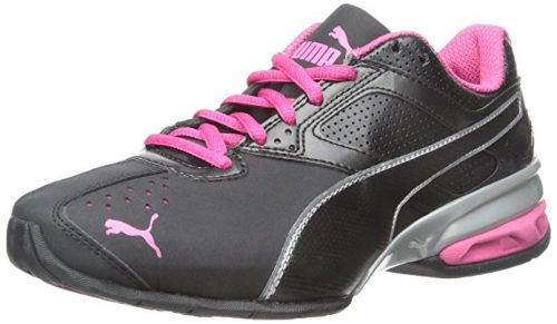 PUMA Womens Tazon 6 Cross-Training Shoe