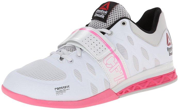 Reebok Women S Crossfit Lifter   Training Shoe