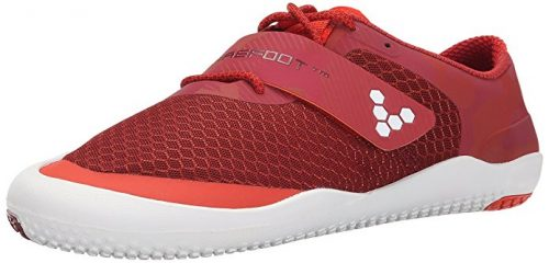 Vivobarefoot Motus Cross Fit Shoe