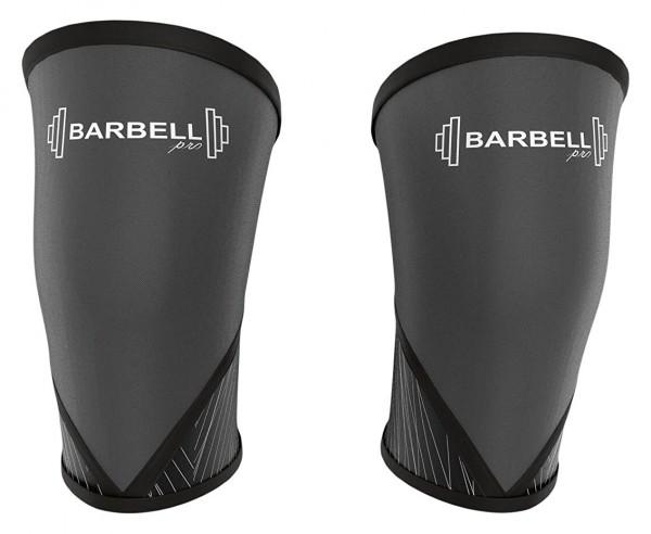 Barbell Pro Knee Sleeves