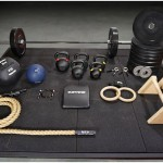 The TOP 8 CrossFit Equipment Packages for Garage Gym with Reviews