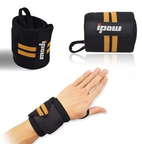 Ipow Wrist Straps