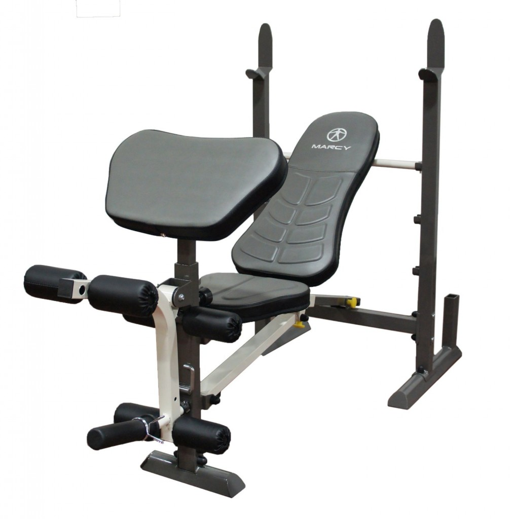Top 8 Best Preacher Curl Benches With Reviews Ratings 2017
