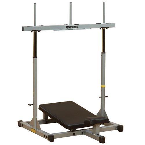 Powerline PVLP156X Vertical Leg Press