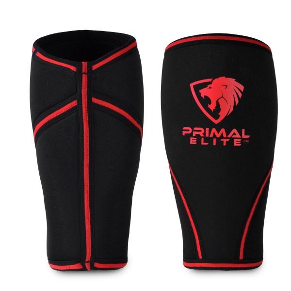 Primal Elite Knee Sleeve
