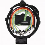 WearBands Resistance Bands Training System