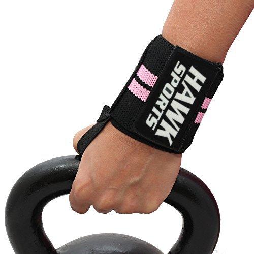 Wraps Hawk Wrist Wraps