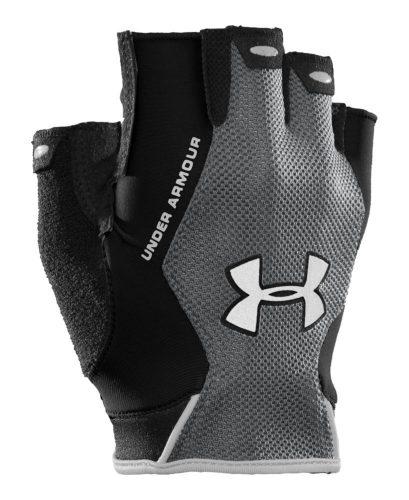 Under Armour Men's CTR Trainer HF Gloves