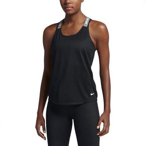 Nike Women's Dry Performance Athletic Training Tank