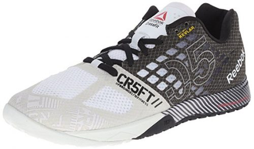 Best Rated Mens Crossfit Shoes