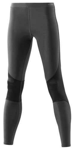 SKINS Womens Ry400 Recovery Long Tights