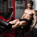Best Leg Extension Machines with Reviews – Is it really worth it?