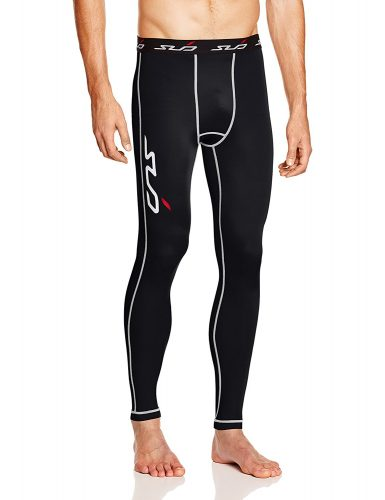 Sub Sports Mens Compression pants sub layer