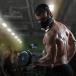Best Elevation Training Masks for High Altitude Workouts with Reviews