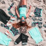 Best Fitness Subscription Boxes for A Better Home Training Experience