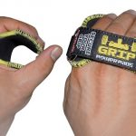 The Problem With Your Weak Grip and How to Change It