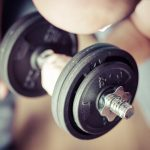 Barbell Curl vs Dumbbell Curl – Which is Best for You?