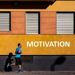 How to Keep Yourself Motivated to Work Out Regularly