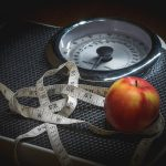 How Many Days a Week Should I Work Out to Lose Weight?