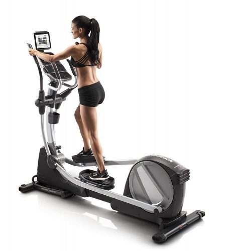 Best Elliptical Machines Guide + TOP Rated 11 Reviews 2018