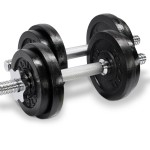 Guide to the Best Adjustable Dumbbells with TOP 10 Dumbbell Set Reviews 2018