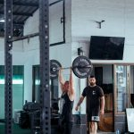 "TOP 10 ""Must-Know"" Tips For a Better Power Rack Workout"