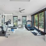 Ultimate Guide to Planning & Creating the Best Home or Garage Gym in 2018