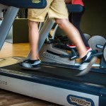 Everything You Need to Know About Treadmill Running