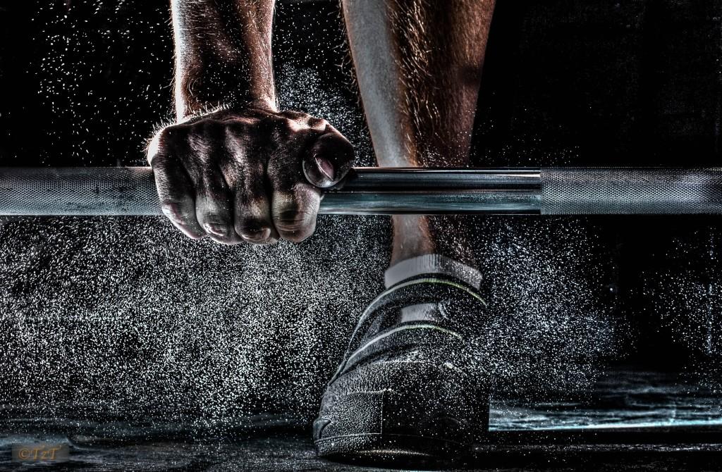 workout-lifting