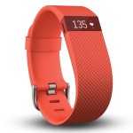 5 Best Activity Trackers: + How to Use Them