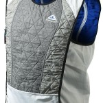 The Ultimate Guide to Choosing the Best Cooling Vest with Reviews of the TOP 5