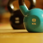 Best Kettlebell Brands: Beginner's Guide & TOP 10 Reviews 2018