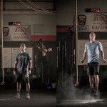 A Beginner's Guide to CrossFit & Best Workout Program for Beginners