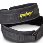 Beginners Guide: Best Weightlifting Belts & Reviews – How & Why to Use?
