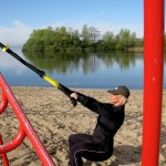Best TRX Suspension Trainers: Complete Guide with Workouts & Kit Reviews